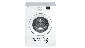 lavadora 10 kg a+++