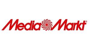 calefactor media markt
